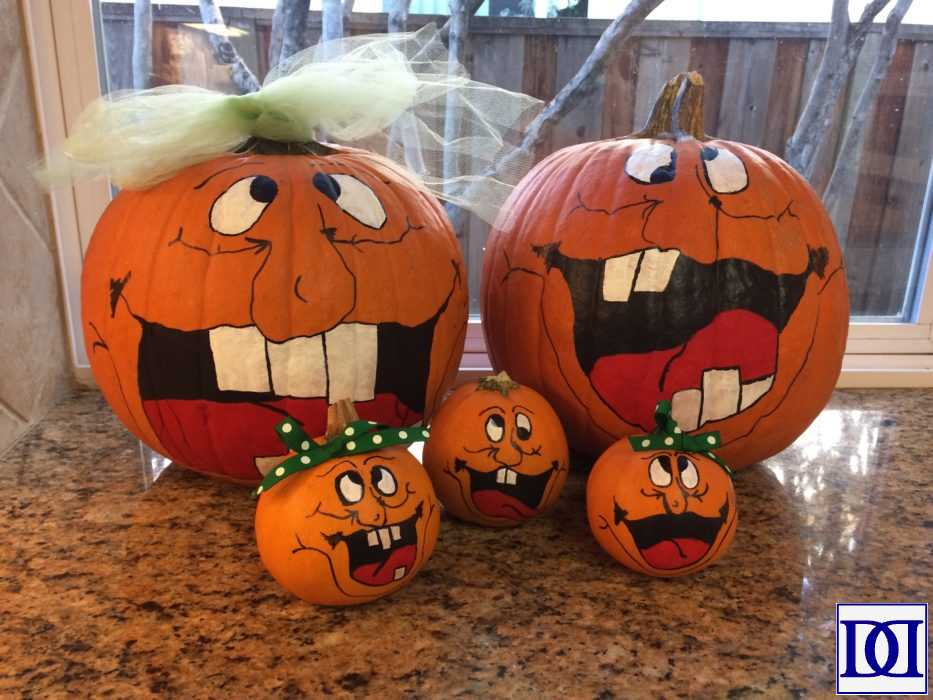 painted_pumpkins_final1