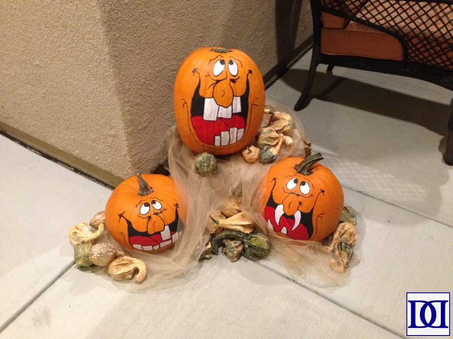 painted_pumpkins_final2