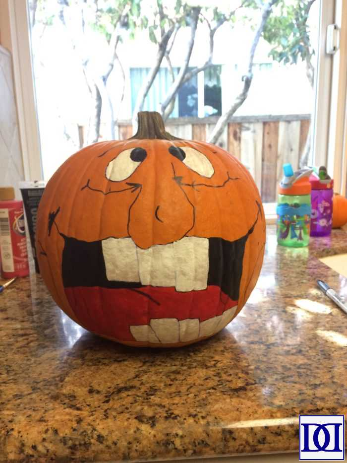 painted_pumpkins_paint