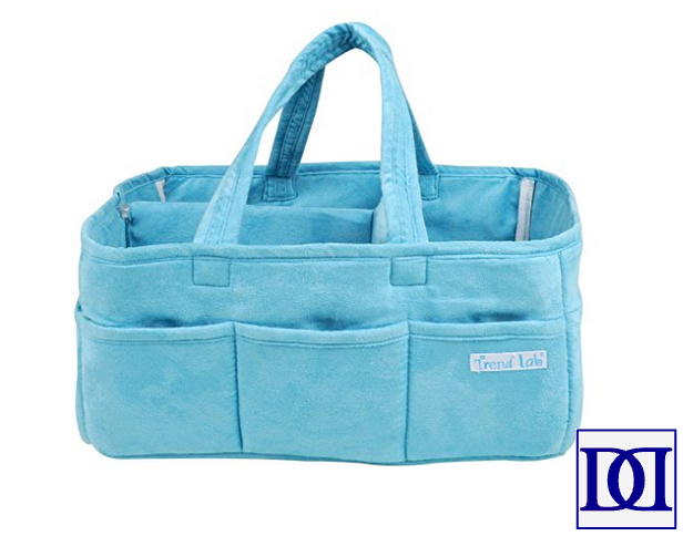 post_partum_diaper_caddy
