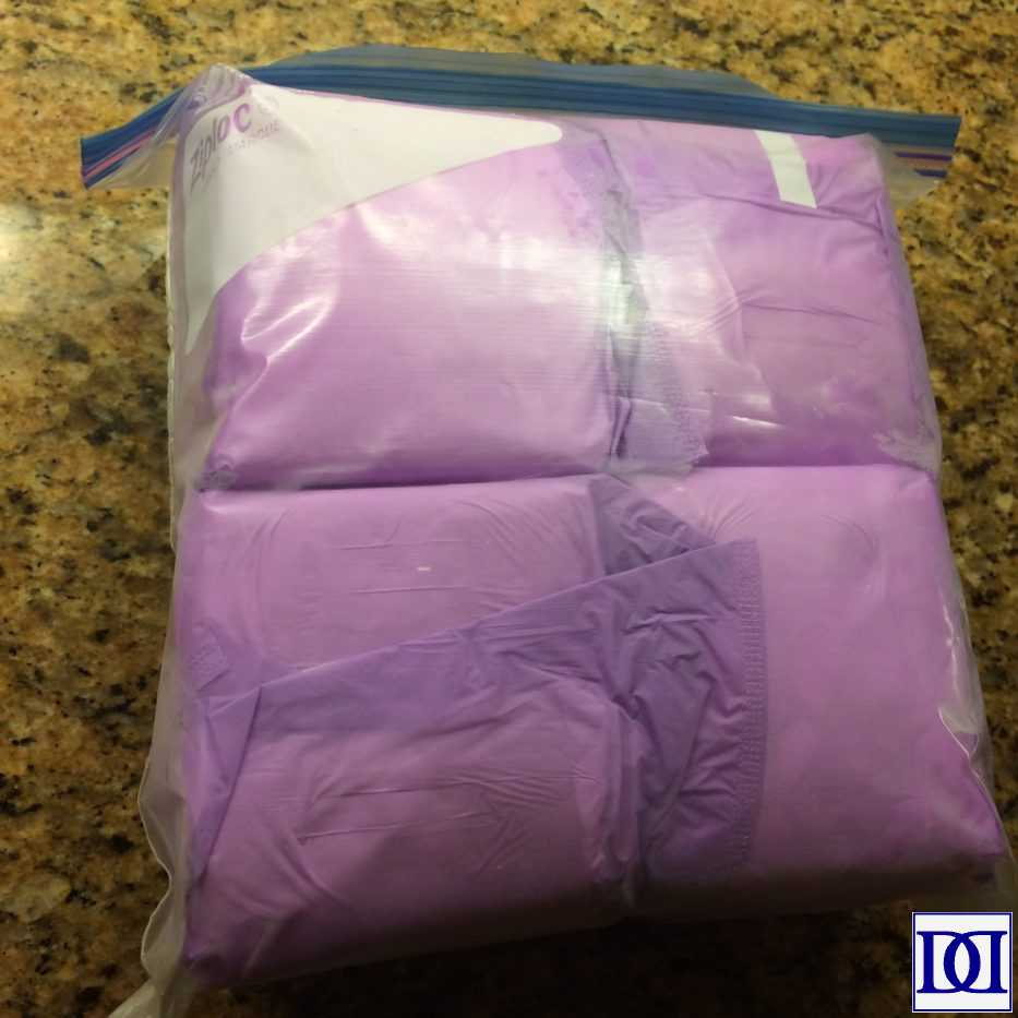 post_partum_pads_store