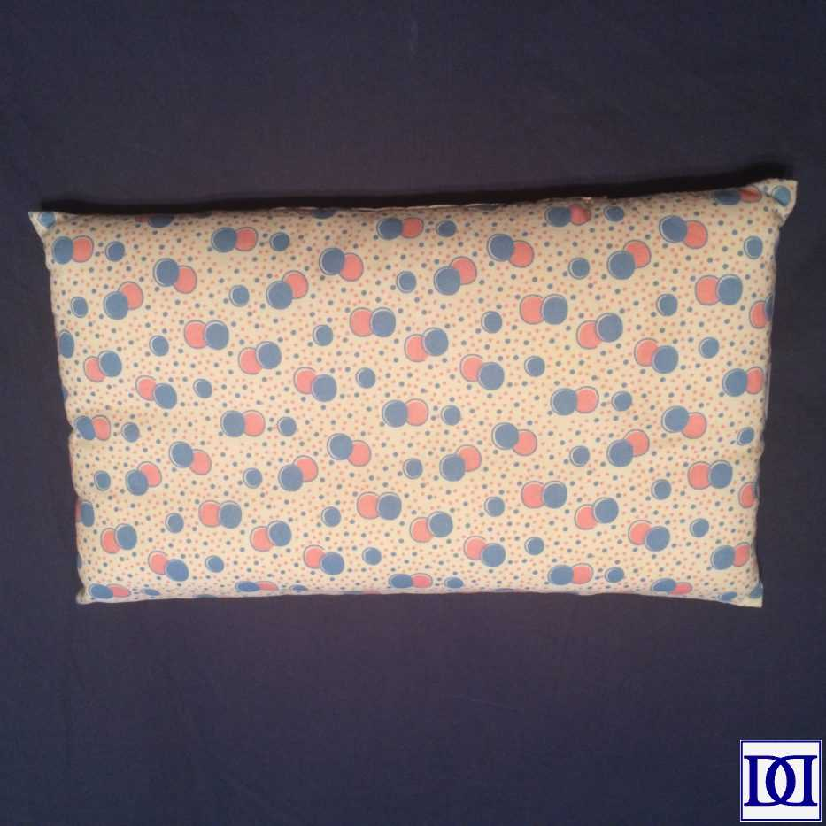 post_partum_small_pillow