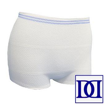 post_partum_underwear