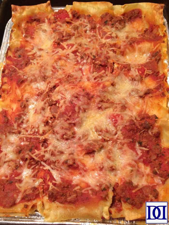 lasagna_final