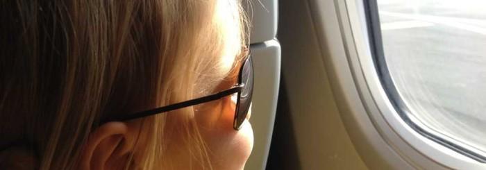 Plane-tertaining for Kids 0-5