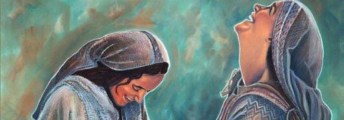 Mommy Wars: The Biblical Alternative
